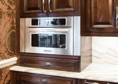 Kitchen Remodeling San Antonio