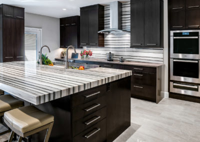 Kitchen Remodeling Alamo Heights