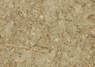 Quartz Countertops San Antonio