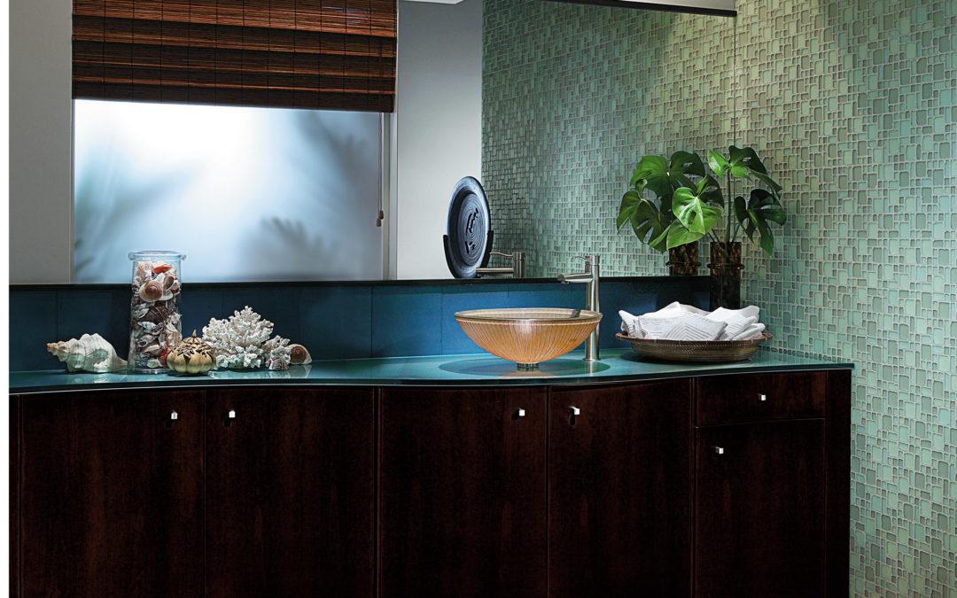 Baths, Closets & Other Designs