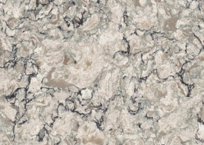 Praa Sands Quartz Countertop