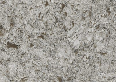 Wisley _Galloway Quartz Countertop
