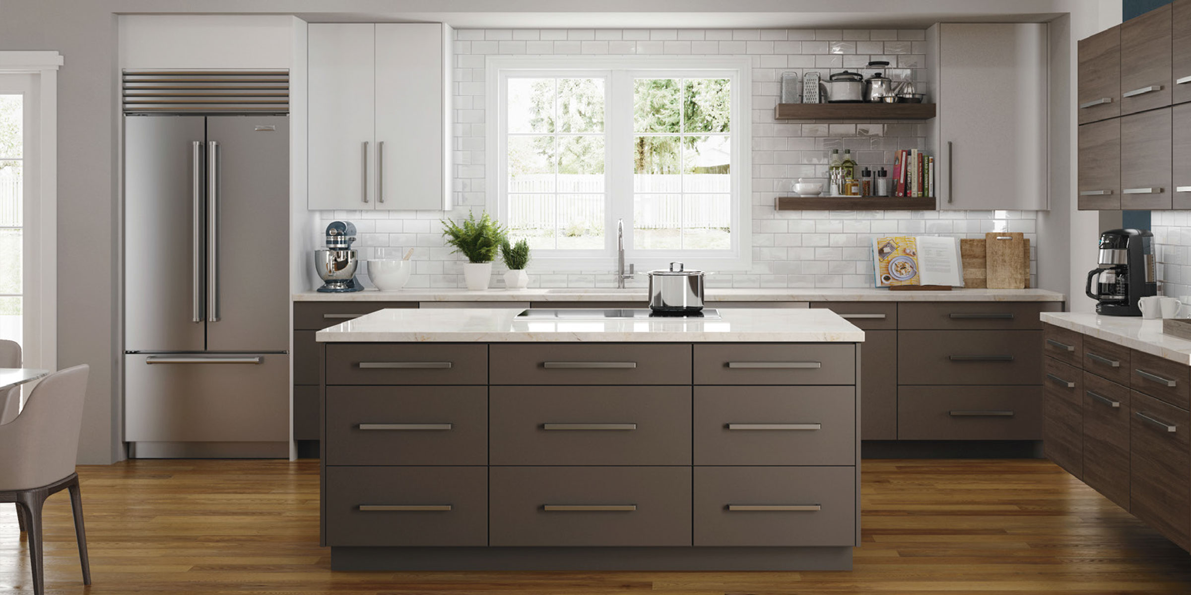 Era Cabinetry Cabinetry Designs