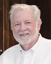In Memory of Gene Philipps